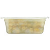 Gerber, Pasta Stars with Chicken & Vegetables, Toddler, 12+ Months, 6 oz (170 g)