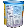 Gerber, DHA & Probiotic, Single Grain Rice Cereal for Baby, 8 oz (227 g) (Discontinued Item)