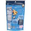 Gerber, Yogurt Melts, для малышей от 8месяцев, с персиком, 28г (1унция)