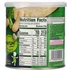 Gerber, Organic Lil' Crunchies, 12+ Months, White Cheddar Broccoli, 1.59 oz (45 g)