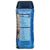 Gerber, DHA & Probiotic Oatmeal, Single Grain Cereal, 8 oz (227 g)