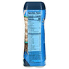 Gerber, Multigrain Cereal, Sitter, 16 oz (454 g)