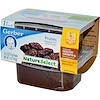 Gerber, 1st Foods, NatureSelect, Prunes, 2 Pack, 2.5 oz (71 g) Each (Discontinued Item)