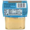 Gerber, Vanilla Custard Pudding with Banana, Sitter, 2 Pack, 4 oz (113 g) Each
