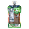 Gerber, Smart Flow, Organic, Apple, Blueberry, Spinach, 3.5 oz (99 g)
