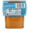Gerber, Sweet Potato Mango Kale, Sitter, 2 Packs, 4 oz (113 g) Each