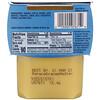 Gerber, Banana Orange Medley, 2 Packs, 4 oz (113 g) Each