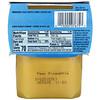 Gerber, Pear Pineapple, Sitter, 2 Pack, 4 oz (113 g) Each