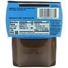 Gerber, Prune Apple, Sitter, 2 Pack, 4 oz (113 g) Each