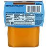 Gerber, Sweet Potato Corn, Sitter, 2 Pack, 4 oz (113 g) Each