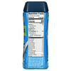Gerber, Powerblend Cereal for Baby, Probiotic Oatmeal, Lentil, Carrots & Apples, Crawler, 8+ Months, 8 oz (227 g)