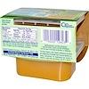 Gerber, 1st Foods, Organic, Pears, 2 Packs, 2.5 oz (71 g) Each (Discontinued Item)