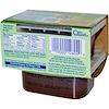 Gerber, 1st Foods, Organic Prunes, 2 Packs, 2.5 oz (71 g) Each (Discontinued Item)