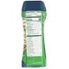 Gerber, Organic Oatmeal Cereal, Millet Quinoa, 8 oz (227 g)