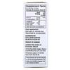 Gerber, Good Start, Soothe Baby Vitamin D & Probiotic Drops, Birth+, 0.34 fl oz (10 ml)