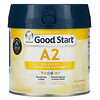 Gerber, Good Start, A2, Toddler Drink, 12 to 24 Months, 20 oz (566 g)