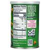 Gerber, Organic Baby Pops, Crawler, 8+ Months, Peanut, 1.23 oz (35 g)