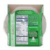 Gerber, Grain & Grow Morning Bowl, органический продукт, для малышей от 10месяцев, овсянка, красное киноа и полба с тропическими фруктами, 128г (4,5унции)