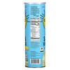 The Good Crisp Company, Potato Crisps, Sea Salt & Vinegar, 5.6 oz (160 g)