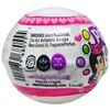 Smith & Vandiver, Burbujas de baño, ¿Príncipe o rana?, 2,2 oz (60 g)