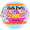Smith & Vandiver, Sorpresa para baño, 2.2 oz (60 g)