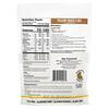 Good Dee's, 低碳水化合物烘焙粉,黄色零食蛋糕,9.3 盎司(263 克)