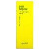 Goodal, Green Tangerine, Vita C Dark Spot Serum, 1.01 fl oz (30 ml)