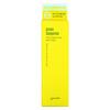 Goodal, اليوسفي الأخضر، كريم العينين للهالات السوداء بفيتامين جـ، 1.01 أونصة سائلة (30 مل)