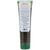 The Grandpa Soap Co., غسول الجسم Pine Tar، علاج للبشرة،  9.5 أوز سائل (280 مل)