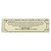 The Grandpa Soap Co., Кусковое мыло для лица и для тела, питательное, с пахтой, 4,25 унции (120г)