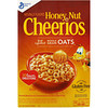 General Mills, Honey Nut Cheerios, 10.8 oz (306 g)