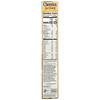 General Mills, Cheerios Oat Crunch, Oats 'N Honey, 18.2 oz (515 g)