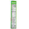 General Mills, Apple Cinnamon Cheerios, Gluten Free, 14.2 oz (402 g)