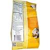 GeniSoy Products, Soy Crisps, Cheddar, 3.85 oz (109 g) (Discontinued Item)