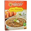 Great Eastern Sun, Mother India Organics, Dal Makhani, Medium Spicy, 10.6 oz (300 g)