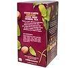 Good Earth Teas, Organic Herbal Tea, Cool Mint, Caffeine Free, 18 Tea Bags, 1.0 oz (27 g) (Discontinued Item)