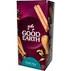 Good Earth Teas, Chai Tea, 25 Tea Bags, 1.87 oz (53 g) (Discontinued Item)