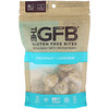 The GFB, Gluten Free Bites, Coconut + Cashew, 4.0 oz (113 g)