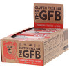 The GFB, Gluten Free Bar, Cranberry Toasted Almond, 2.05 oz (58 g)