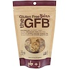The GFB, Gluten Free Bites, PB + J, 4 oz (113 g)