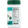 Green Foods Corporation, Chlorella Orgânica, 500 mg, 120 Comprimidos