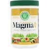 Green Foods Corporation, All-Natural Magma Plus, 10.6 oz (300 g)