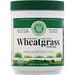 Органический и необработанный продукт, порошок витграсса, 240 г - изображение
