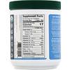 Green Foods Corporation, Organic and Raw, Barley Grass Powder, 8.5 oz (240 g)