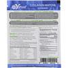 Green Foods, Vibrant Collagens, Energizing Collagen Matcha, Original,  0.49 oz (14 g) (Discontinued Item)