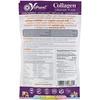 Green Foods Corporation, Vibrant Collagens, Coconut Milk Collagen Creamer, Plain, 10.16 oz (288 g)