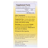 GreenPeach, Infants, Probiotic, 0.34 fl oz (10 ml)