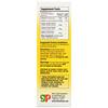 GreenPeach, Organic Gripe Water, 2 fl oz (60 ml)
