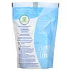 Grab Green, Bleach Alternative Pods, Fragrance Free, 24 Loads, 15.2 oz (432 g)