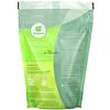 Grab Green, стиральный порошок в капсулах 3-в-1, ветивер, 24загрузки, 384г (13,5унции)